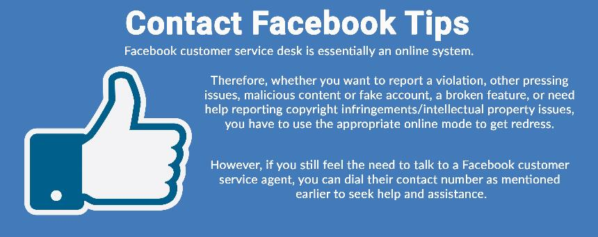 As Facebook Is Extremely Helpful For Everybody, A Client Can Confront  Numerous Issue While Utilizing Facebook Like Not Able To Login To Facebook  Account, ...